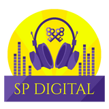 SP Digital Episode 3 - The Christmas Special