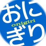 Onigiri Jun