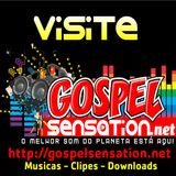 GospelSensation Play Vol 1