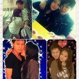 Jun Love Wen