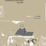 AchtungSounds