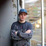 DJ Kikka