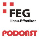 FEG Predigt Podcast