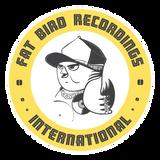 FAT BIRD RECORDINSG
