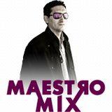 Maestro Mix