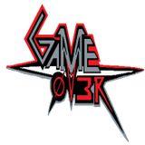Game OV3R SC - Insert Credits