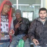 Dj_Luciano_R