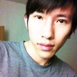 Ran Lin