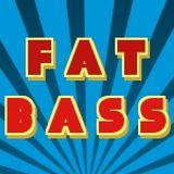 Fat-Bass Boom
