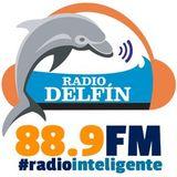 radiodelfin