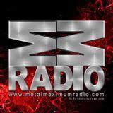 Metal Maximum Radio
