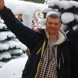 Oleg Sumenkov