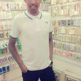 Wan Muhammad Yusry