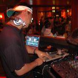 """HEY DJ (dJ KraZy) YOU SUX"" -- 90ish HIP HOP MIXTAPE (DEMO)"