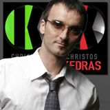 Christos Kedras