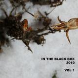 intheblackbox