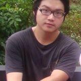 Scott Hsieh
