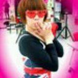 Ryoko Wakizono