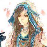 Alice He