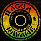 Raggaravane Sound System