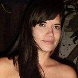 Gabriela Xiutzal