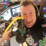 Kev Rocker Robson - Rockabilly Blowout 075 12th April 2019.mp3