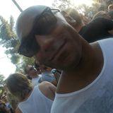 Jay Surroop