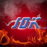 JOK radio episode 3