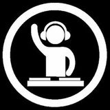 DJ Pi