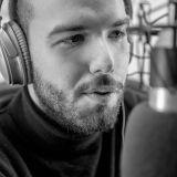 Icarock - Radio Icaro Rubicone