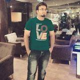 Shakeeb Arslan