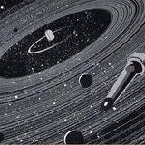 S.A.K.I. (Minimal Space)