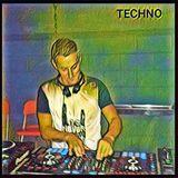 Dj_JAAND (Techno Mayo 2019)(1).mp3