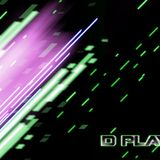 D player @ mix