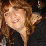 Marisa Tassi