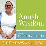 Amish Wisdom