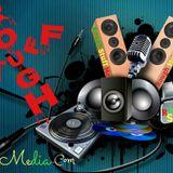ROUGH STUFF MEDIA .COM