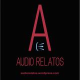 AudioRelatos