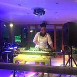 In_House_Play Vol 26 mixed by DJ Linc (Live from Strictly Chef, JHB 26 Aug 2018)