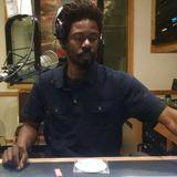 Reggae-Valley Radio