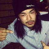 Chihiro  Shinotuka