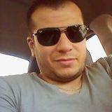 Naili Mohamed