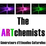 The ARTchemists