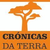 TerraPura20120601