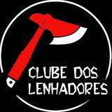 Clube dos Lenhadores