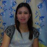 Roselle Saguid