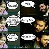 Fajar Shehwar