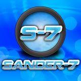 SANDER-7