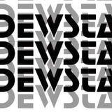 Dewsta