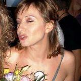 Margarita Tomova